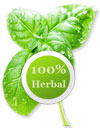 Herbal Fat Burner Products